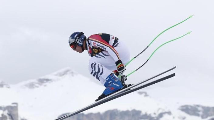 Ski alpin