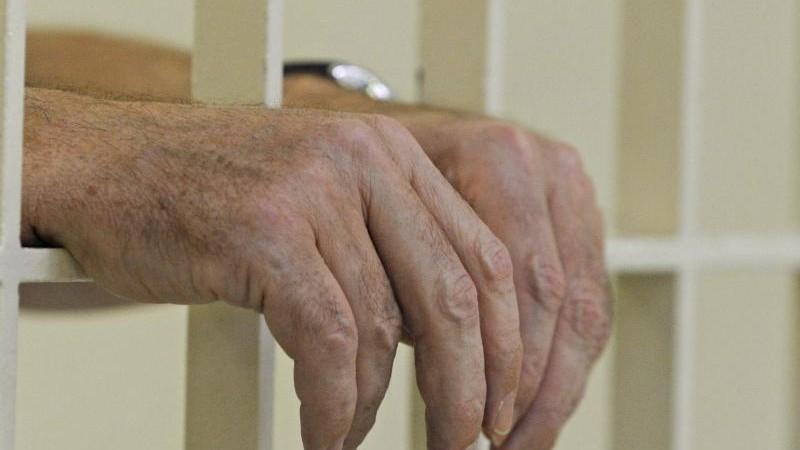 Abschiebehaft soll künftig in Gefängnissen möglich sein
