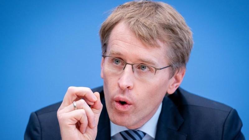 Neues Kieler Gaskraftwerk offiziell in Betrieb