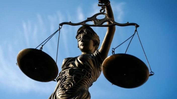 Klagen gegen Bayer in den USA steigen weiter an