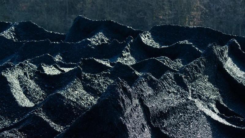Opposition kritisiert Klimapolitik und Kohle-Pläne