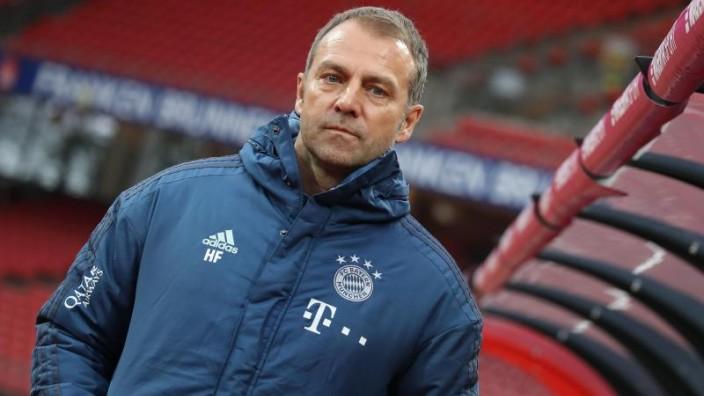 DFB und DFL erklären Klinsmanns Trainerlizenz für gültig