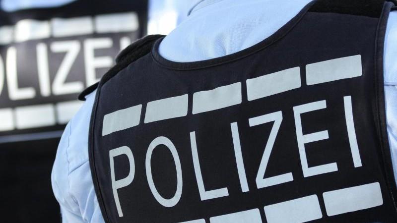 Zwei Tote in Münster: Polizei vermutet eskalierten Streit