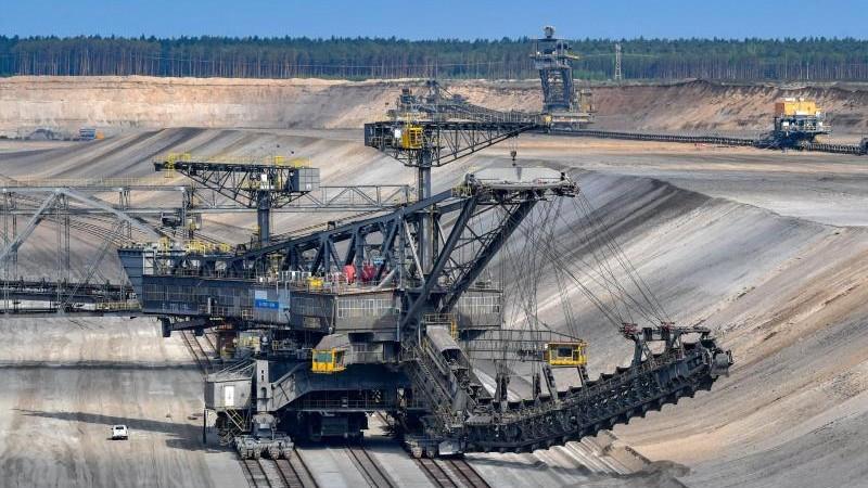 Strukturwandel: Lausitzer Landkreise vereinbaren Forderungen