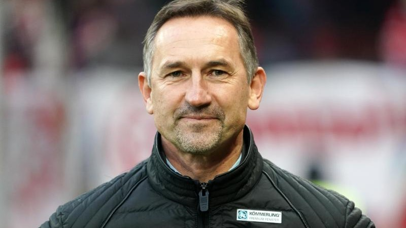Mainz will Erfolgsserie gegen Freiburg fortsetzen