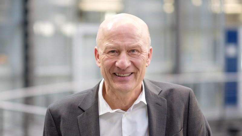 VW: Bei Integration von Flüchtlingen nicht nachlassen