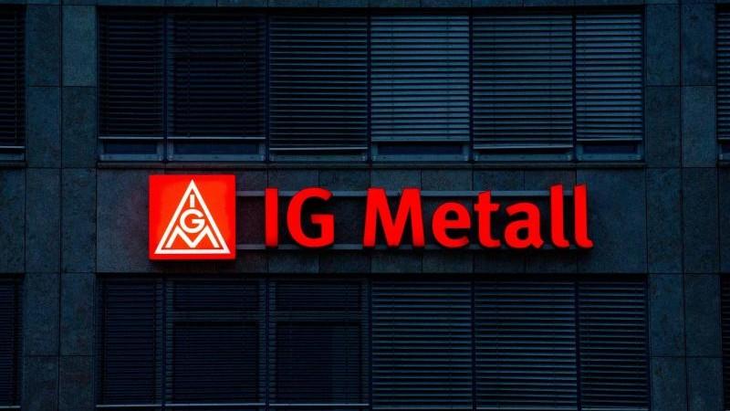 IG Metall: Beschäftigte brauchen mehr Weiterbildung