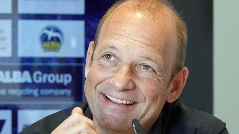 Alba: Nach perfekter Woche Aufholjagd fortsetzen