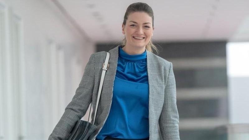 Bayern will Bürgerservice in einer App bündeln