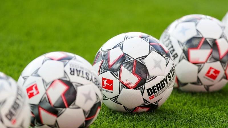 Drittligist Jena verpflichtet Defensivspieler Stanese