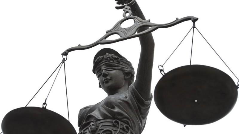 Unfalltod von Studentin: Bewährungsstrafe gefordert