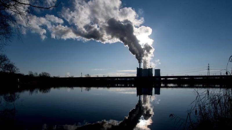 Grüne fordern Nacharbeit am Kohleausstieg