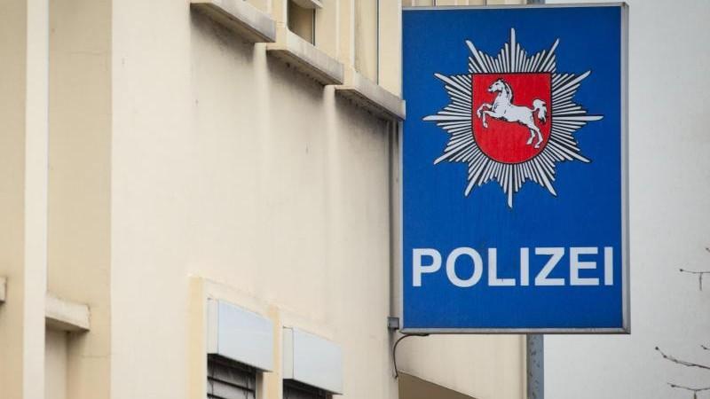 Seit 2013 über 100 Messerangriffe auf Polizisten
