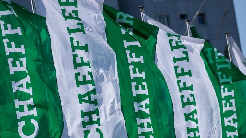 Schaeffler verhängt Reiseverbot nach China