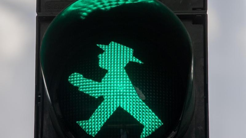 EU-Kommission: Autozulieferer ZF darf Wabco übernehmen