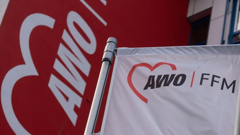 Awo-Bundesverband will künftig Gehälter offenlegen
