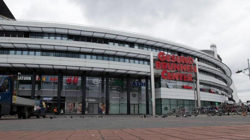 Haft für Islamisten: Anschlag in Berlin geplant