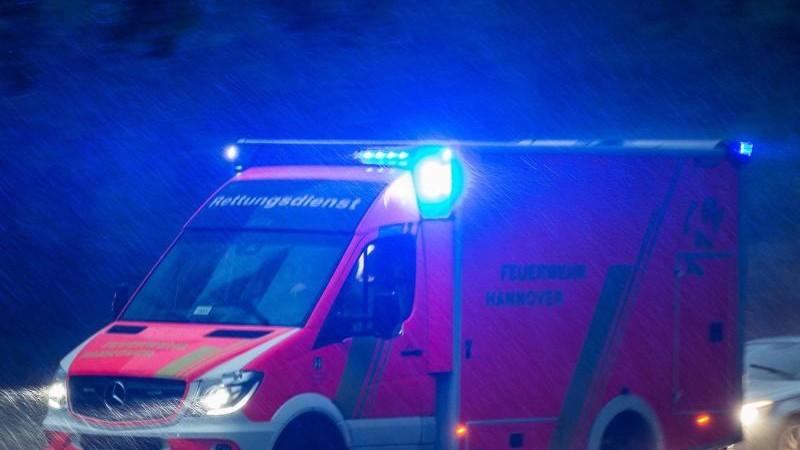 Rentner stürzt von Hohenzollernburg in die Tiefe und stirbt
