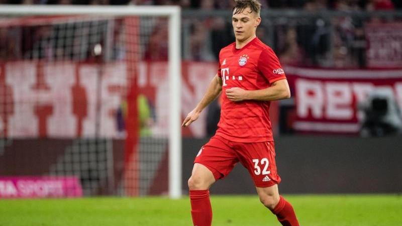 FC Bayern empfängt Schalke 04: Augsburg bei Union Berlin