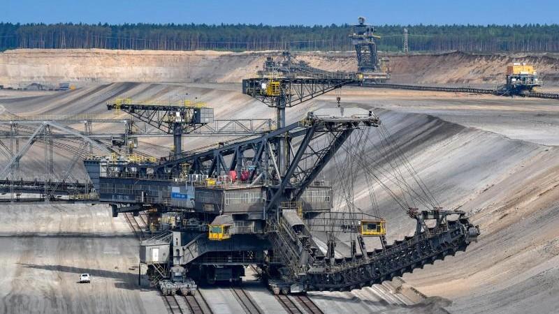 Kohlebetreiber Leag weist Bericht zu Entschädigung zurück