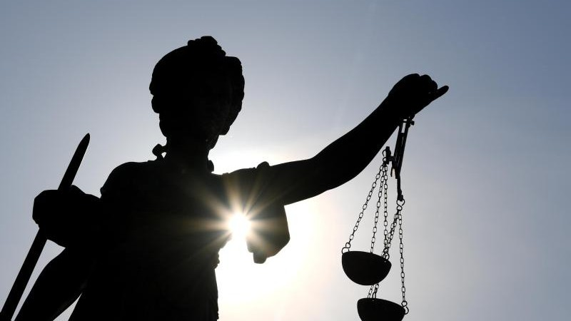 Staatsanwaltschaft erhebt Anklage gegen Polizisten
