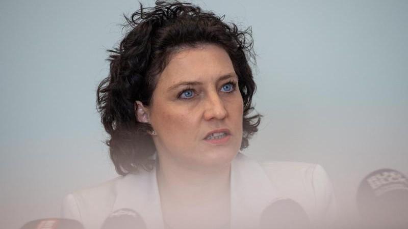 Niedersachsen will Schutz von Kindern vor Missbrauch stärken