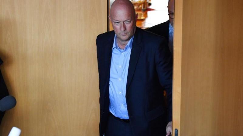 Nach Thüringen-Krise: Viele Mitglieder kehren FDP den Rücken