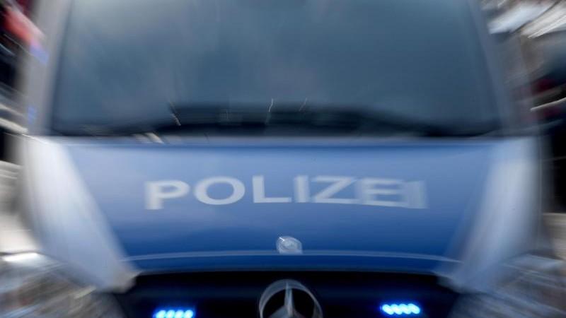 Mit 140 über Stadtautobahn: Sohn wird mit Mutter gestoppt