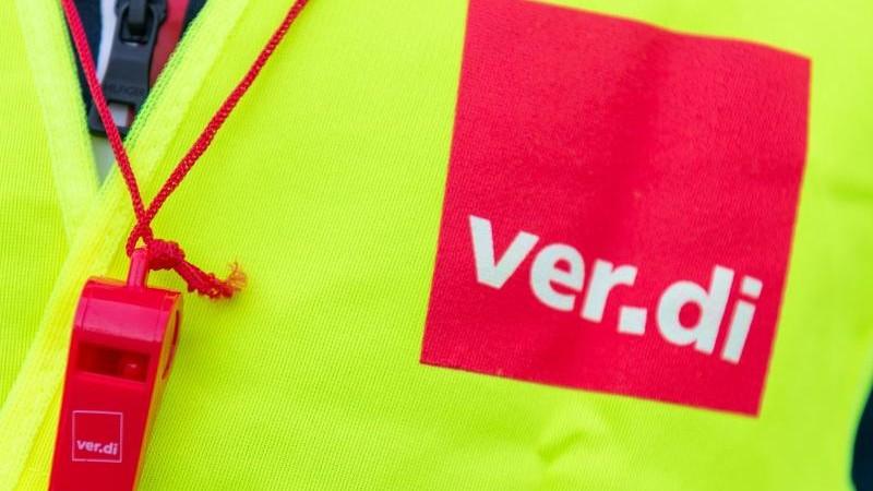 Verdi-Mitglieder am UKSH: große Mehrheit für Streik