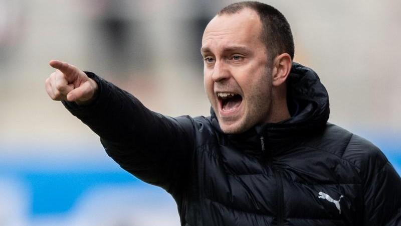 Kiel mit Sorgen ins Derby: Serra verletzt, Lee angeschlagen