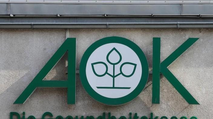 aok freiberg