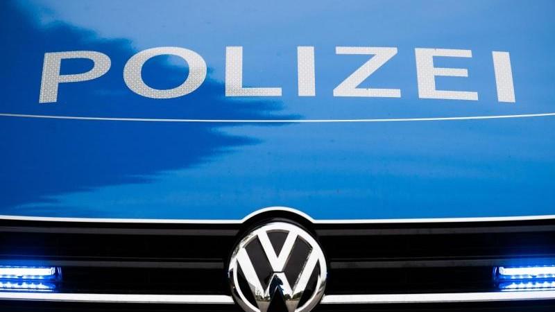 Verbote wegen Coronavirus: Partys in Halberstadt aufgelöst