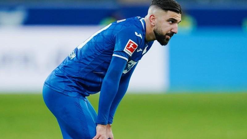 Bundesliga Home Challenge: Hoffenheim besiegt Fürth