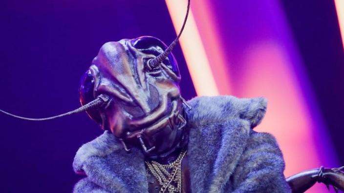 Corona stoppt Musikshow: ProSieben setzt