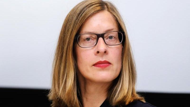 Dessauer Bauhaus-Chefin Claudia Perren wechselt nach Basel