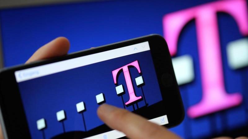 Rhein-Neckar-Raum: Telekom-Kunden ohne Telefon und Internet