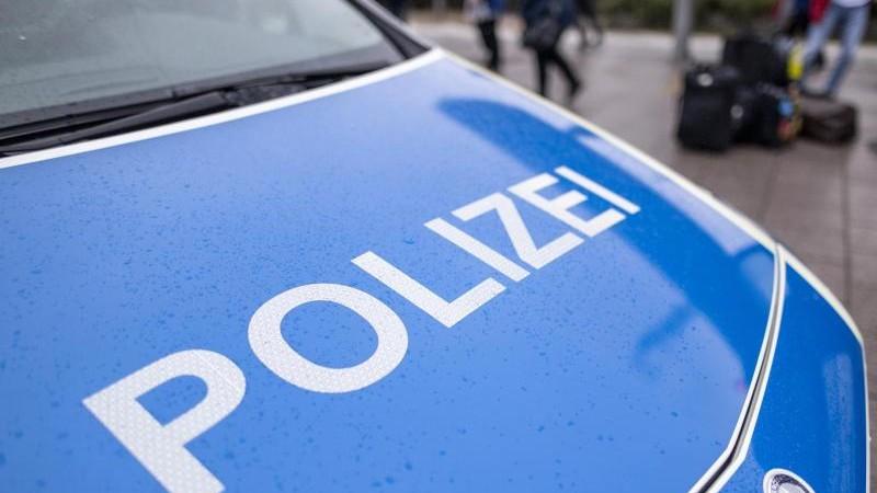Mehrere Fahrverbote nach Tempokontrolle auf A4 bei Gera