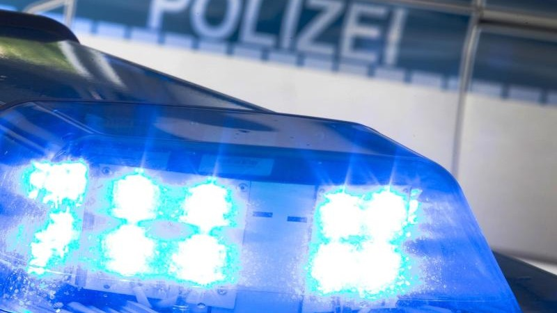 Polizeikontrollen beim FC St. Pauli wegen Gruppentrainings