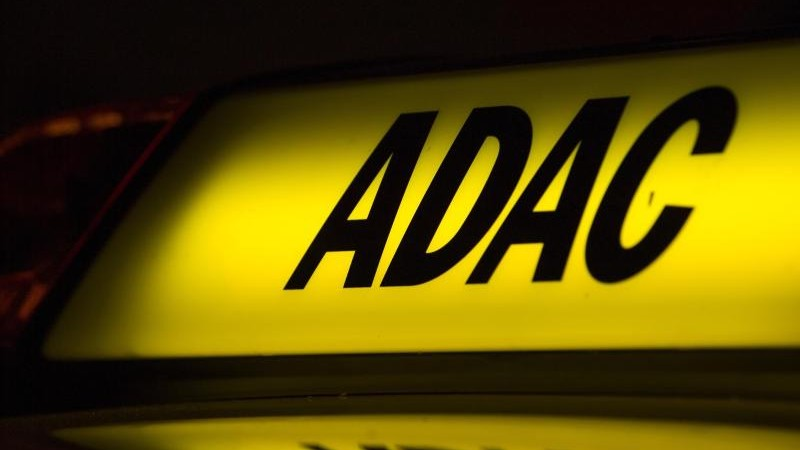 ADAC: Wenig Staus an Ostern wegen Corona