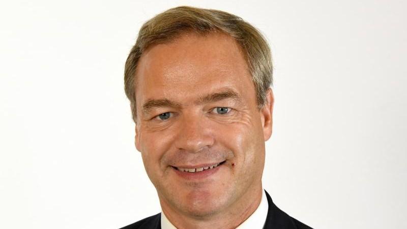 """SPD: """"Kleiner Grenzverkehr"""" im Norden muss möglich sein"""