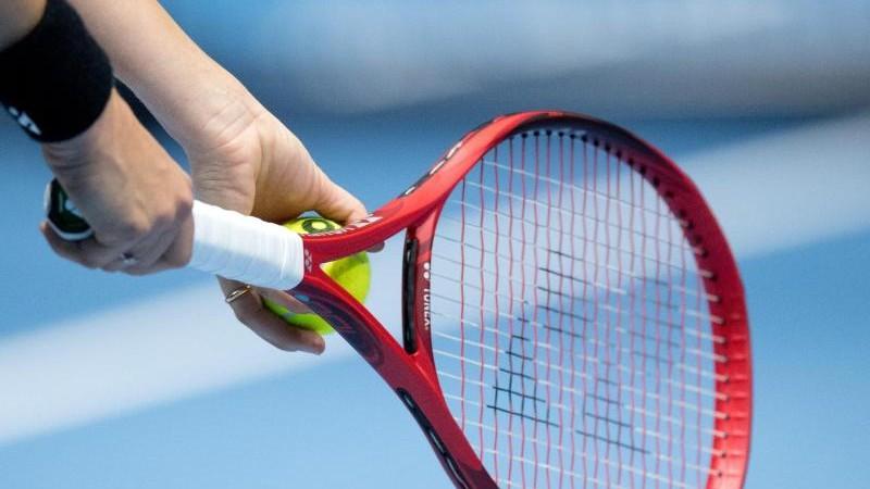 Späteres Saison-Ende im Tennis denkbar
