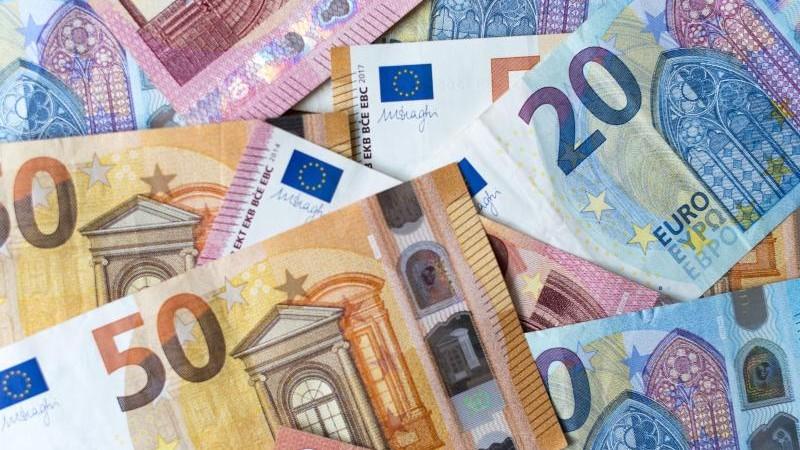Rostocker Firmen erhalten über 100 000 Euro: Digitalisierung