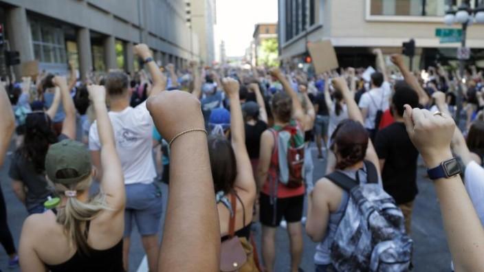 Demonstrationen