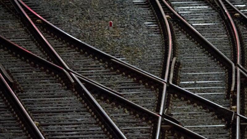 Häufigere Bahnverbindungen am Wochenende an den Bodensee