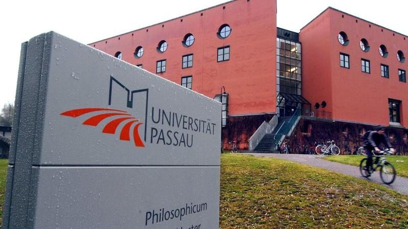 Passauer Uni-Präsident hofft auf Präsenz-Wintersemester