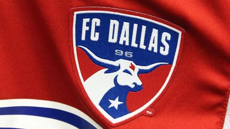 Dallas darf nicht an MLS-Turnier teilnehmen