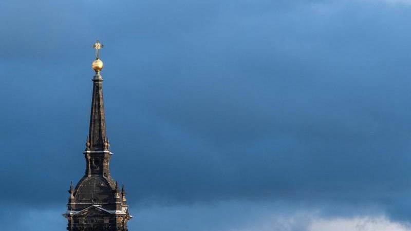 Landeskirchenamt: Sexuelle Übergriffe im Erzgebirge