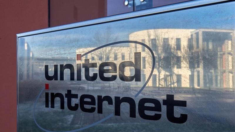 United Internet wegen Streits mit Telefónica unter Druck