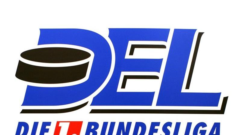 Eishockey - DEL fehlen 60 Millionen Euro - Saisonstart in Gefahr