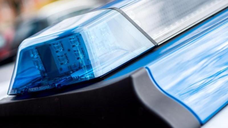 Brandstifter verunsichern Usedomer: Autos und Laube zerstört